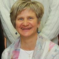 Paula Kaikkonen